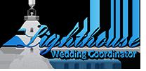 lighthouseweddingcoordinator.ca